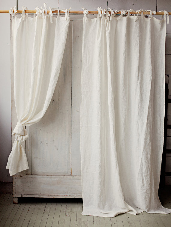 white curtain.jpg
