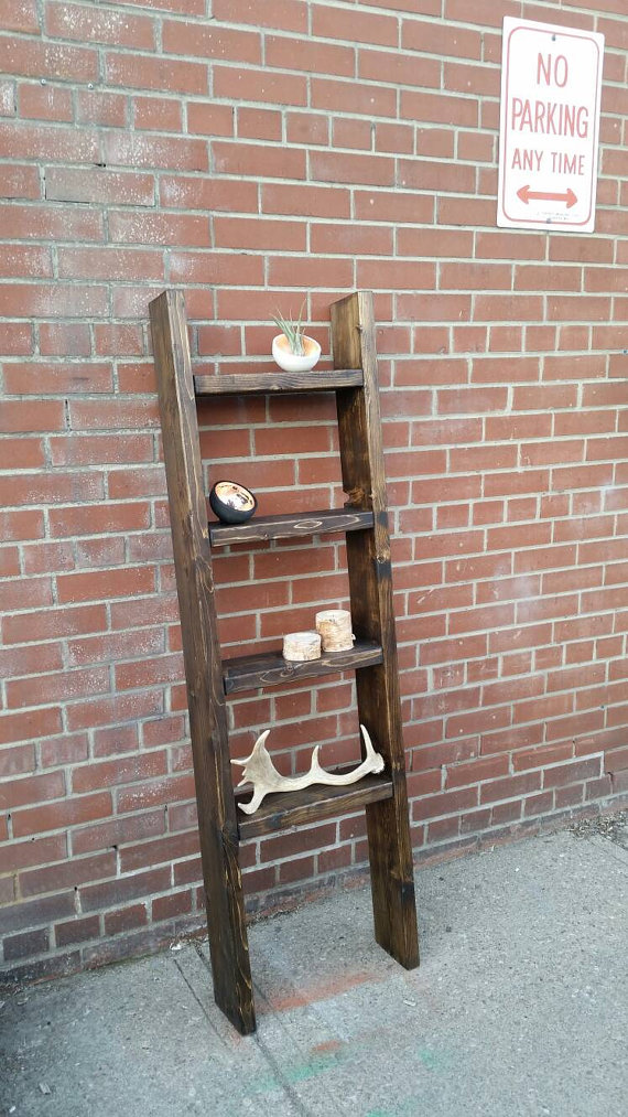 ladder shelf.jpg