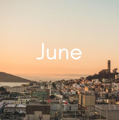 June Goals 2018.jpg