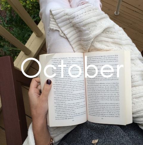 October Goals 2018.jpg