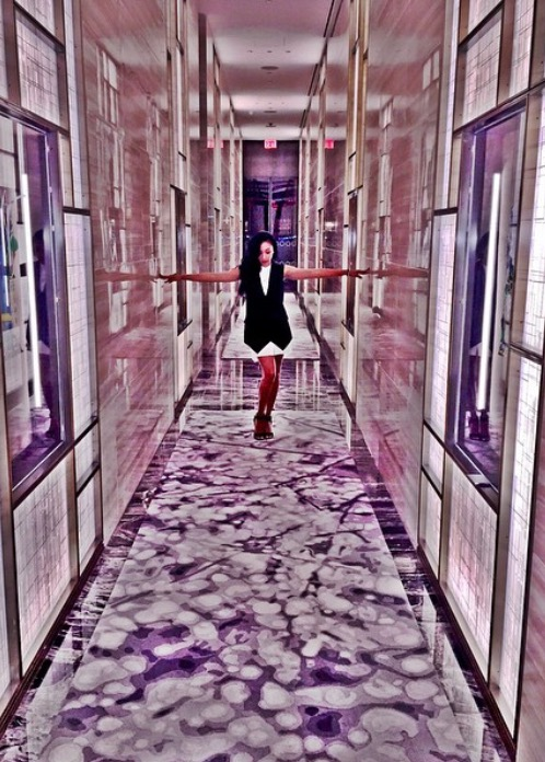 mirror hallway.jpg