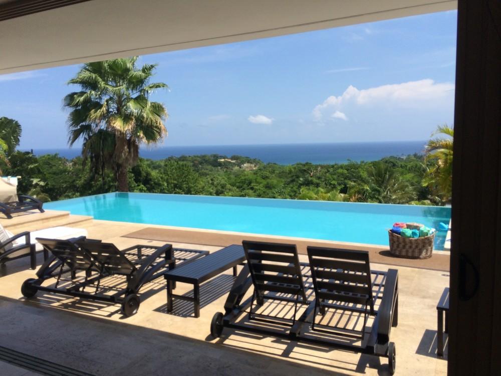 jamaica good.jpg