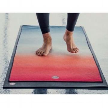 Yogitoes Non-Slip Yoga Towel                   $64   Manduka