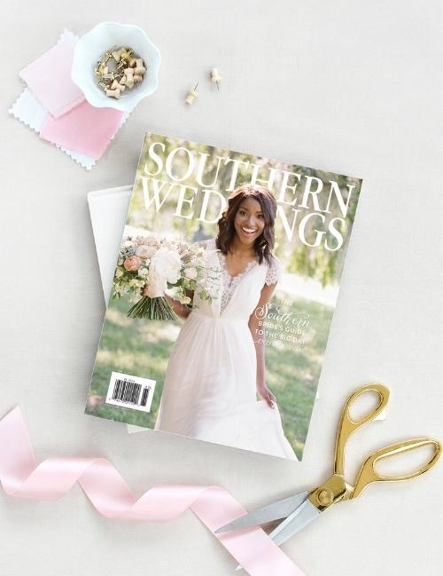 Southern_Weddings_Magazine_Volume_59_1024x1024.JPG