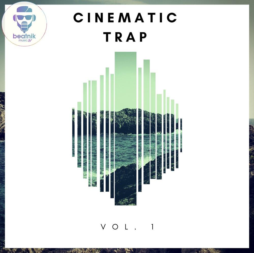 Cinematic Trap Vol. 1.jpg