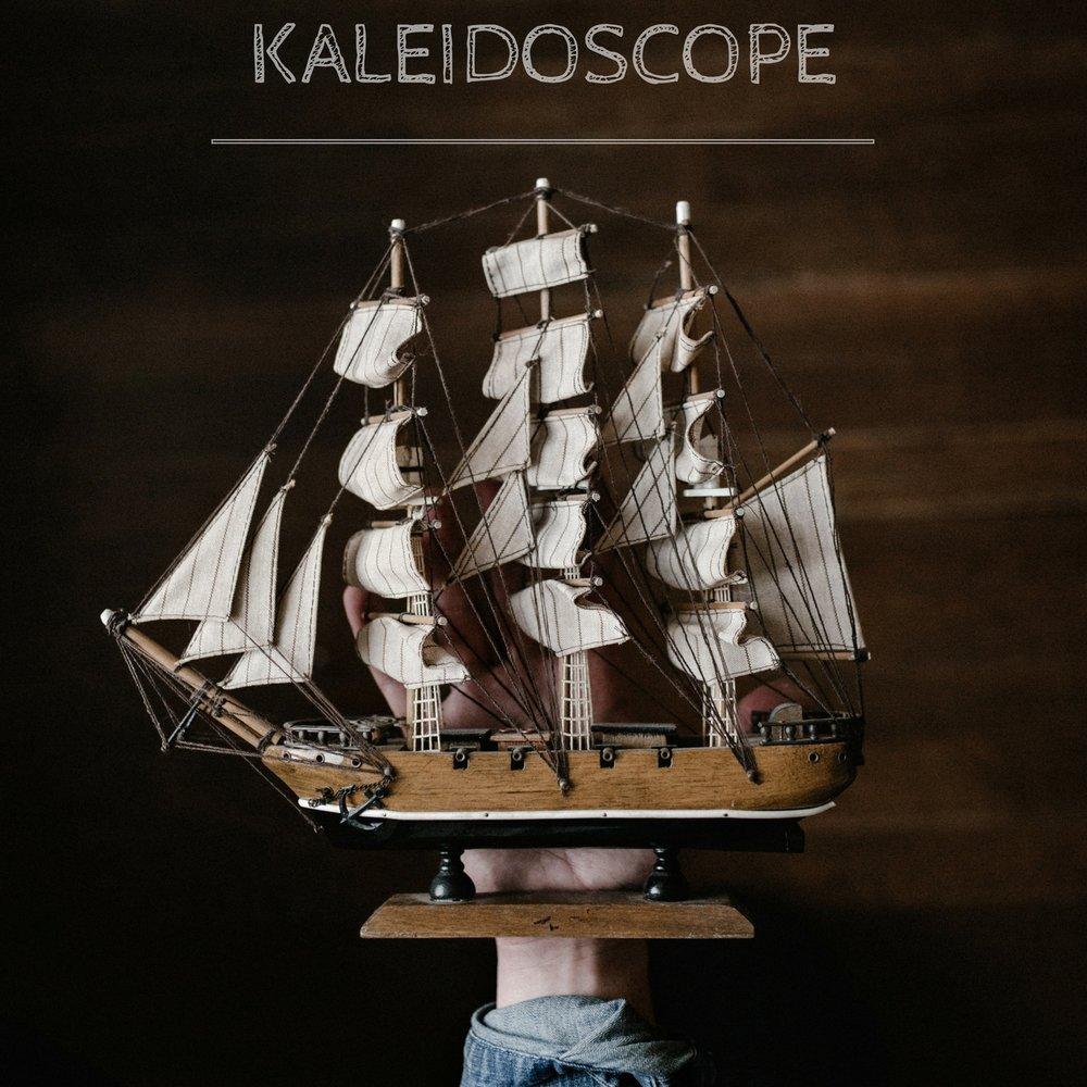 KALEIDOSCOPE_cover.jpg