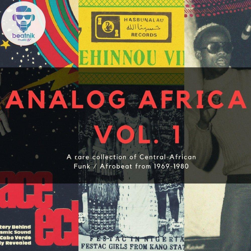Analog Africa - Vol. 1_cover.jpg