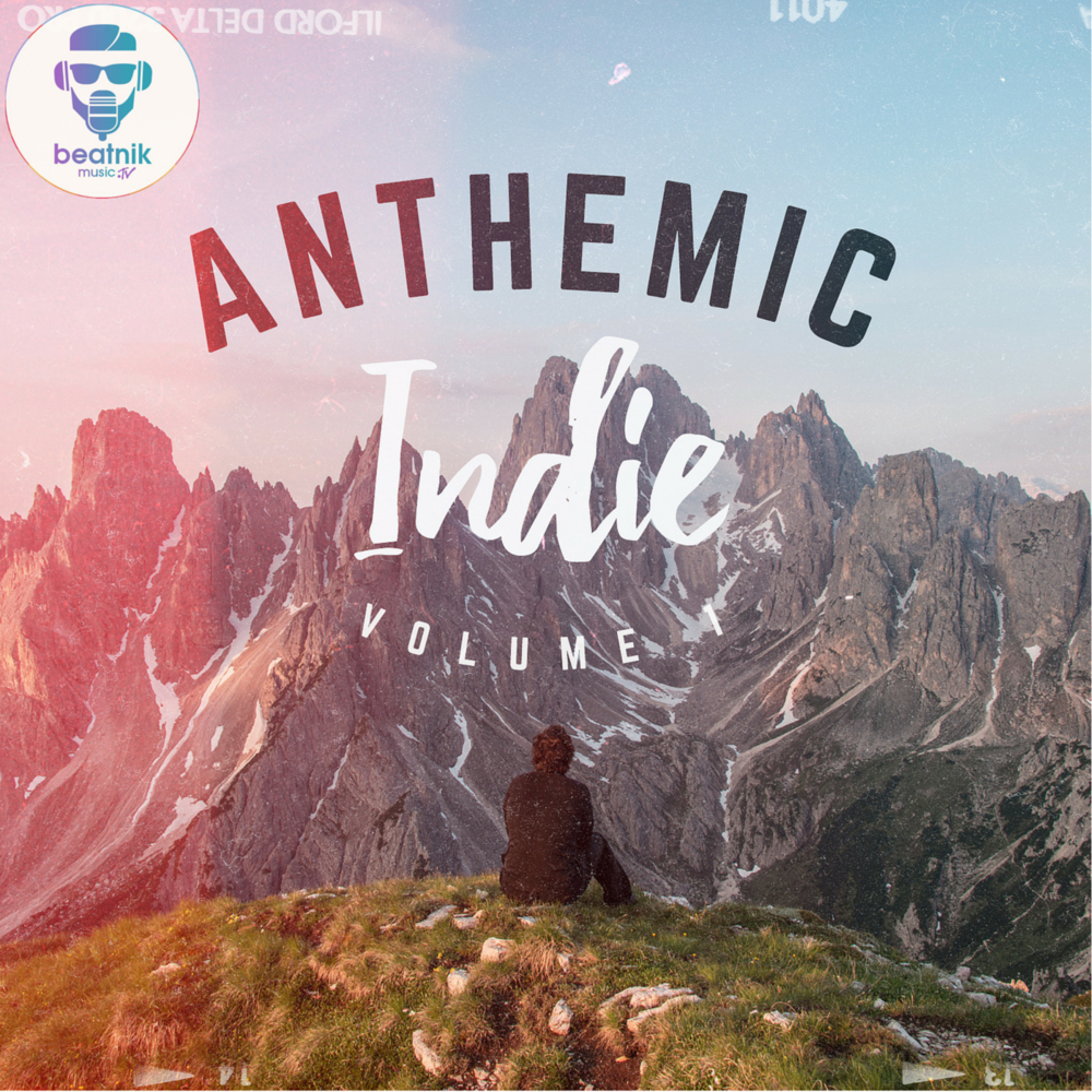 Anthemic Indie - Vol. 1_cover.png