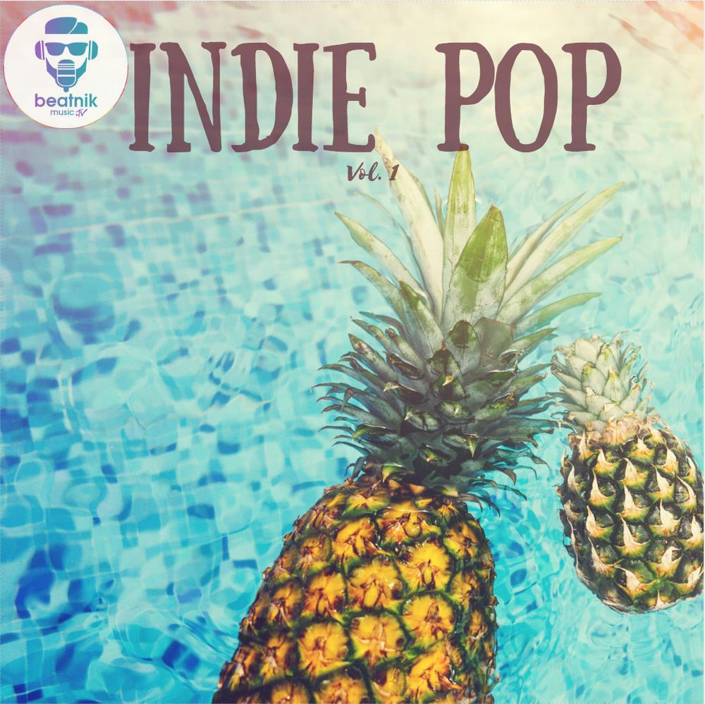 Indie Pop - Vol. 1_cover.png