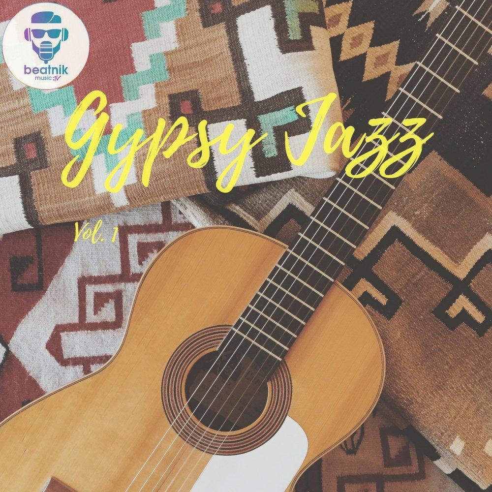 Gypsy Jazz Vol. 1_cover.jpg