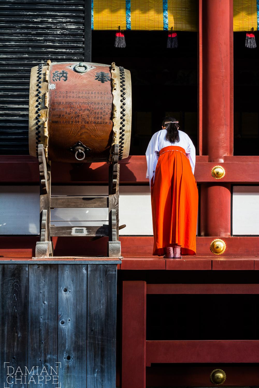 Kamakura, 2016.-