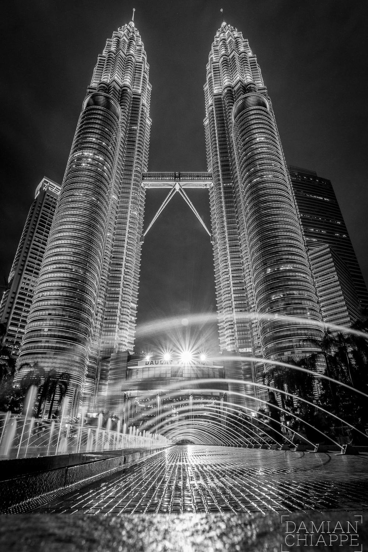 Kuala Lumpur, 2016.-