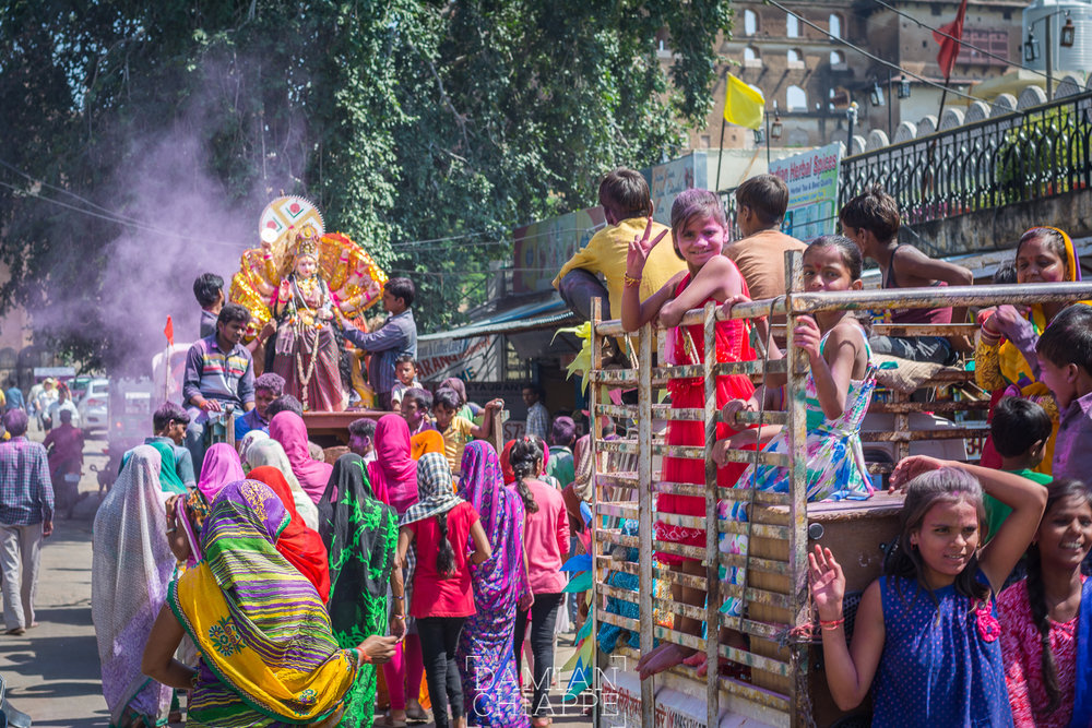 Durga Puja-4.jpg