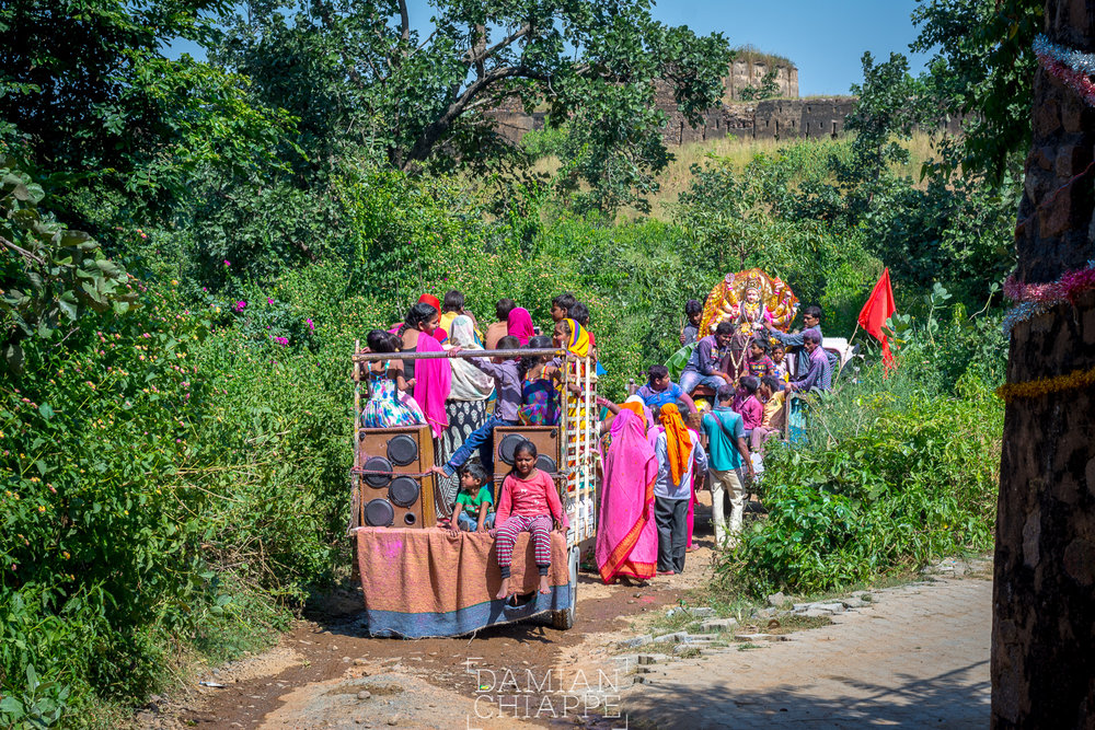 Durga Puja-11.jpg
