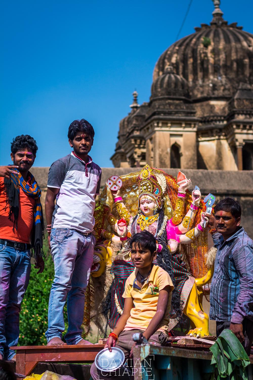 Durga Puja-15.jpg