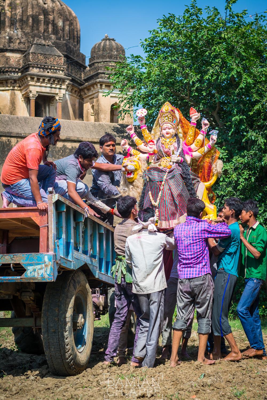 Durga Puja-18.jpg