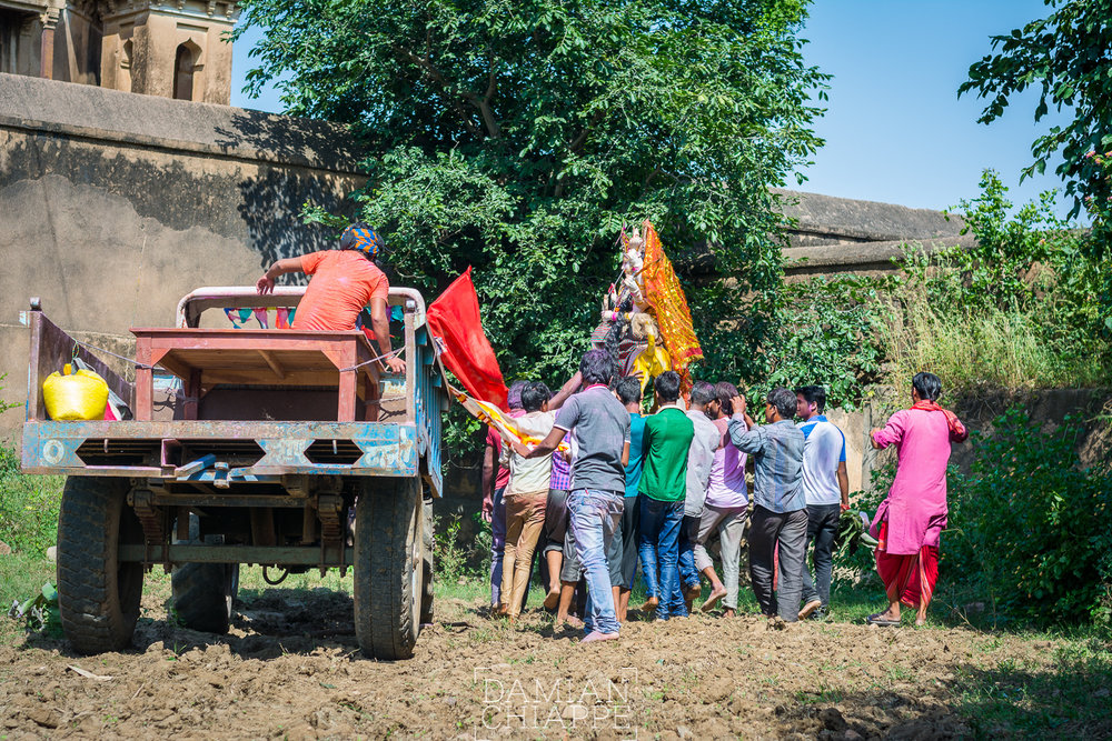 Durga Puja-19.jpg