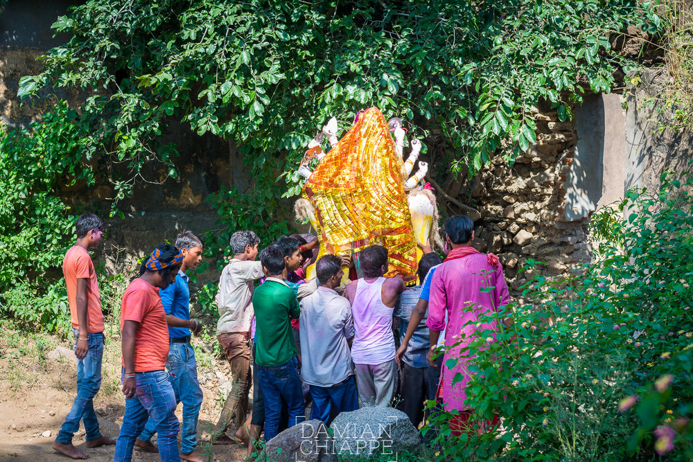 Durga Puja-20.jpg