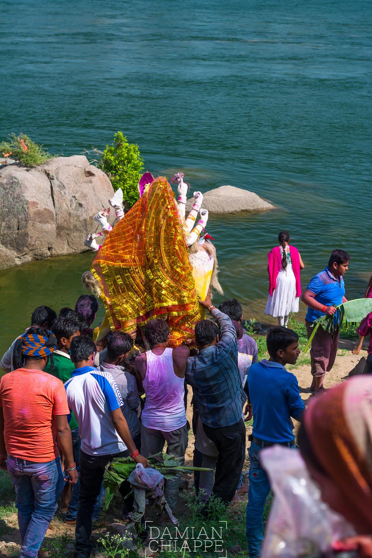 Durga Puja-21.jpg