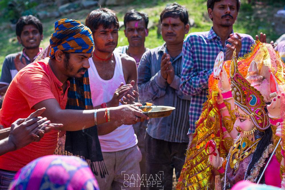 Durga Puja-31.jpg