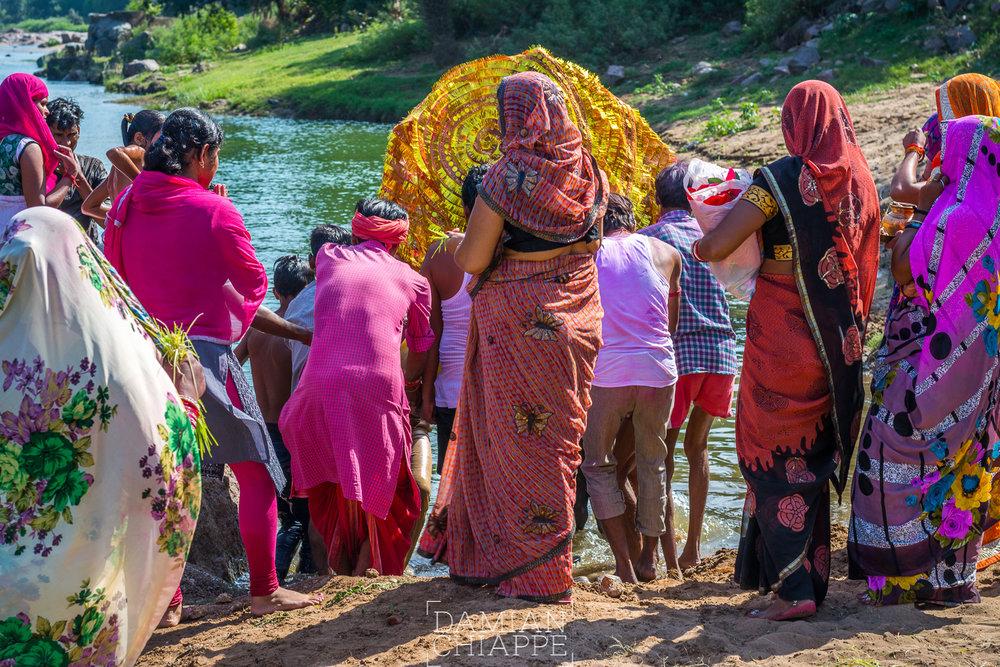 Durga Puja-38.jpg