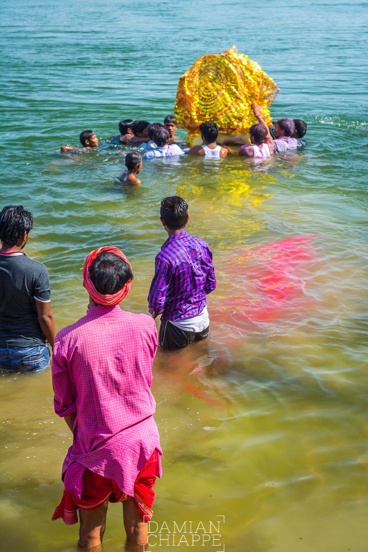 Durga Puja-40.jpg