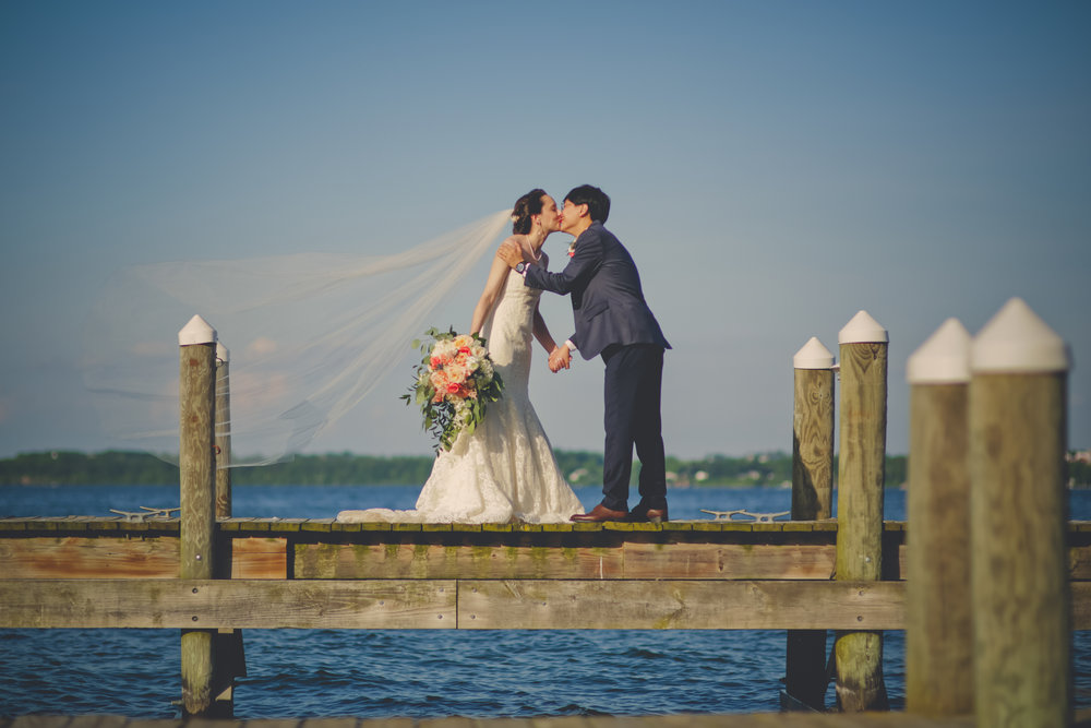 Recommended vendors - Finger Lakes Limousine Coach Tellier studios photography in waterloo ny