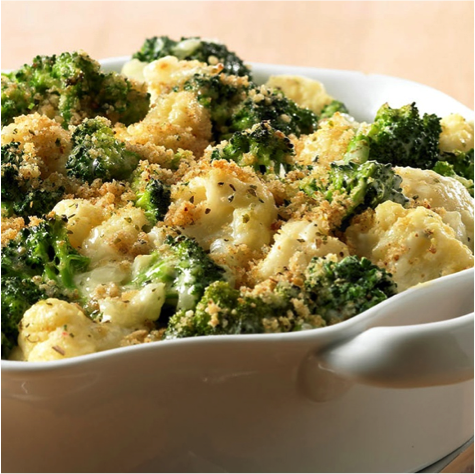 broccoli-casserole-nutrition