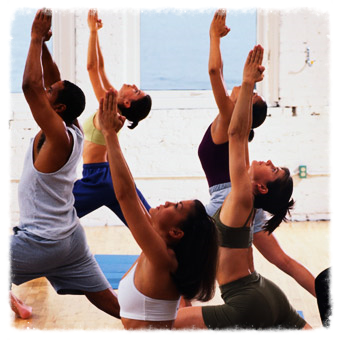 group-yoga-wellness