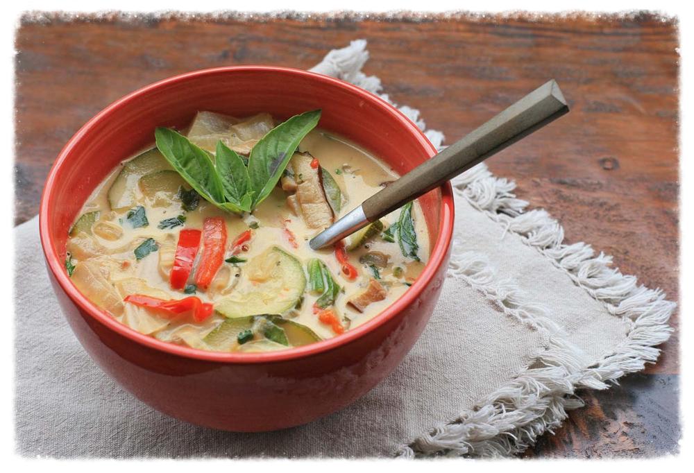 Soups | Stews