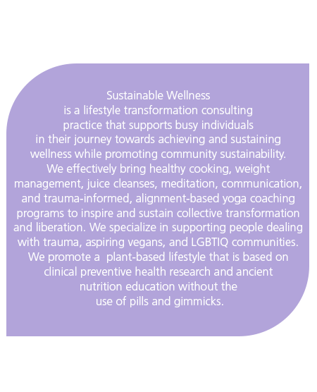 sustainable-wellness-mission