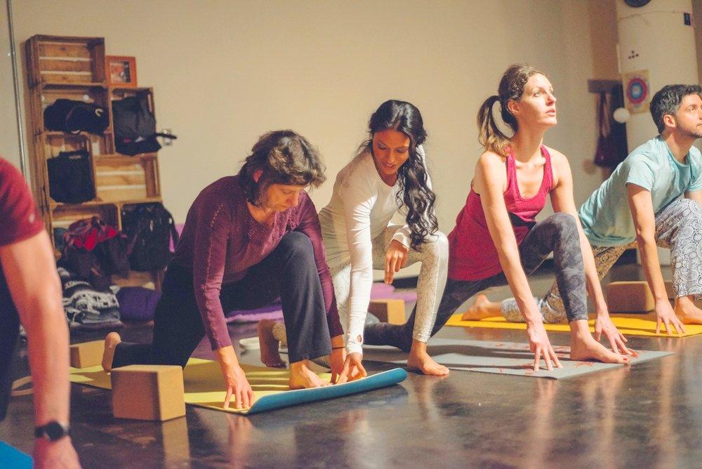 sw yoga promo 1-10.jpg