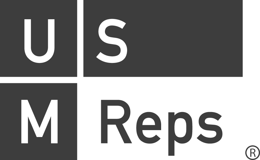 United Services of Mexico Representatives