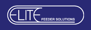 efs-logo-white.png
