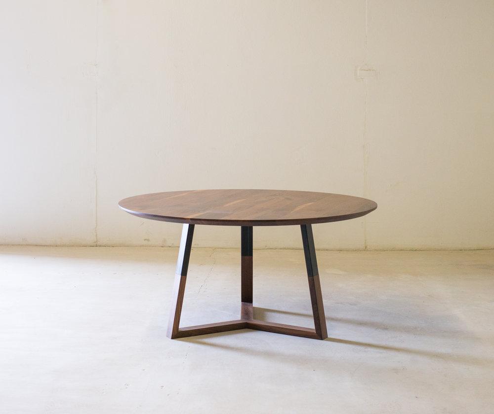 TREELINE TABLE
