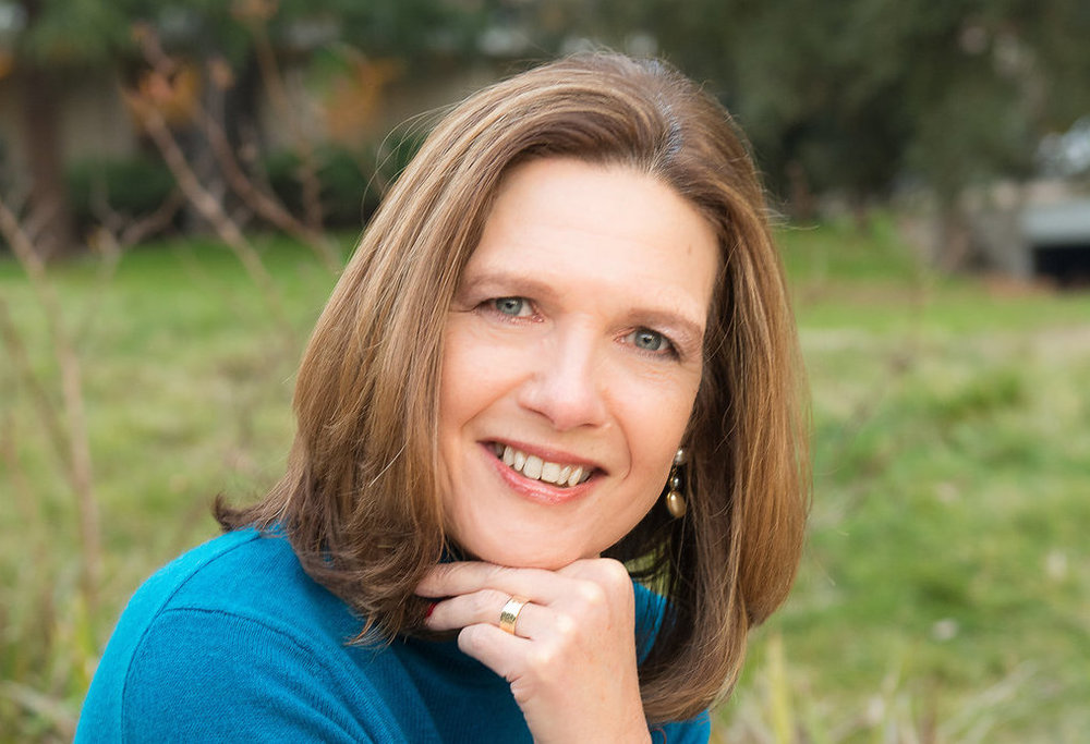 Barbara Mintzer-McMahon, Founder
