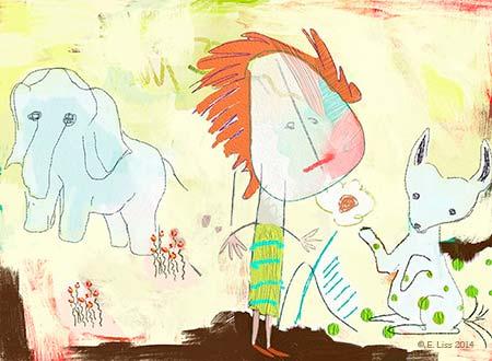 susies-midday-dreaming-blog.jpg