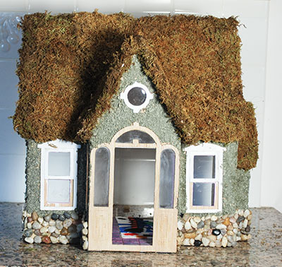 dollhouse-front-blog1