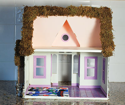dollhouse-interior-blog