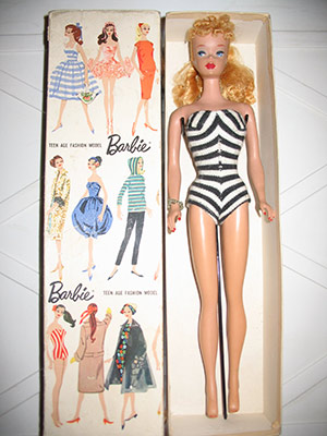 barbie-front