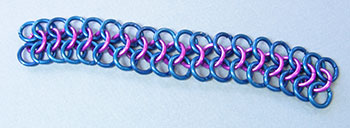 chainmail14-blog