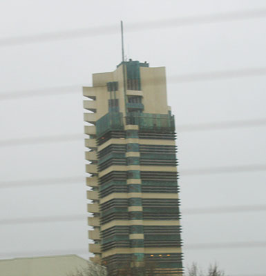 price-tower