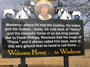 woolaroc-sign-blog.jpg
