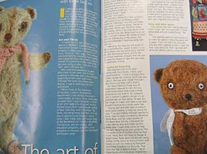 teddybearclubinternaltionalpg1_blog.jpg