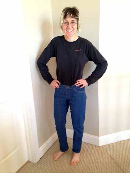 morgan-jeans-sophie-front-blog.jpg