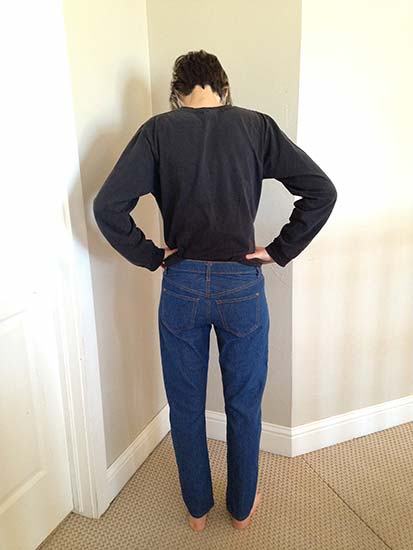 sophie-morgan-jeans-back-blog.jpg
