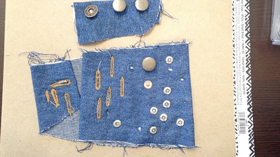 rivet-tutorial--denim-sample.JPG