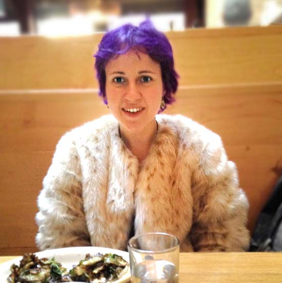 faux-fur-jacket-sophie-restaurant550.jpg