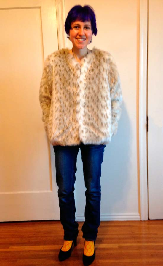 faux-fur-jacket-sophie2-550.jpg