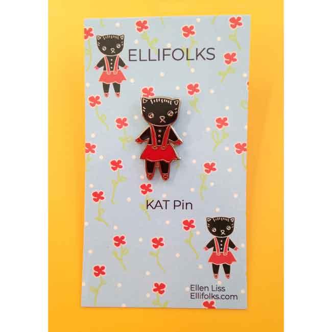 kat-pin-card-insta.jpg